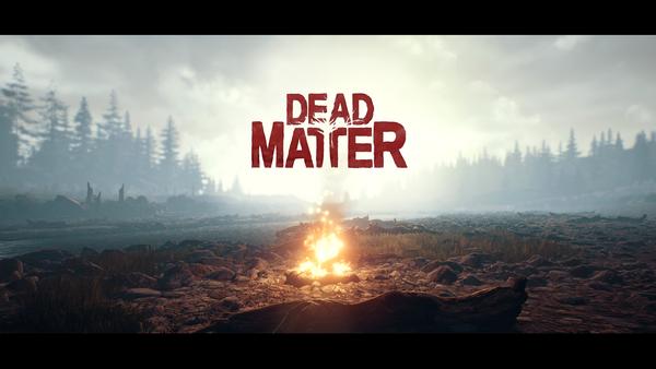 dead-matter-v021