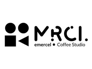 Lowongan Kerja Bulan Februari 2020 di Emercel Coffee Studio - Surakarta