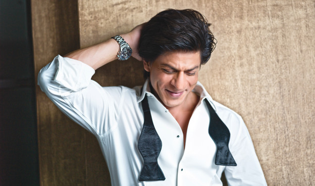 shahrukh khan images, shahrukh khan images free download, shahrukh khan photo gallery, shahrukh khan pictures 2019, shahrukh khan full photo, shahrukh khan photos new, shahrukh khan style photos, shahrukh khan beautiful photos, shahrukh khan ki photo, shahrukh khan photo gallery, shahrukh khan photos download, shahrukh khan ki picture
