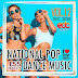 VA - National Pop Dance Music Vol 12 (2020)
