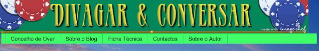 http://divagareconversar.blogspot.com.br/
