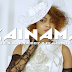(Download Video) Harmonize-Kainama video ft Diamond Platnumz & Barna Boy-Kainama (New Mp4 )