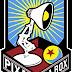 Pixar In A Box: Curso gratuito da Pixar sobre storytelling e animação