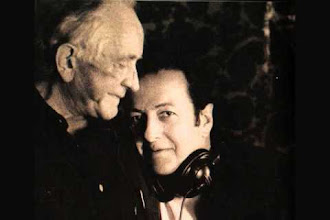Music : Johnny Cash & Joe Strummer - Redemption song