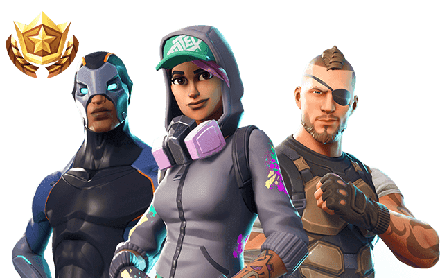 Fortnite Hacking App Comes With Hidden Malware