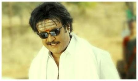 Interesting updates about Rajinikanth's Annaatthe