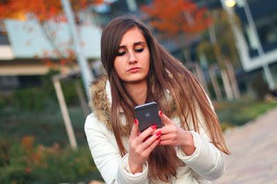 Media Sosial Cari Wisata