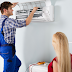 Want Assist With Air Conditioner Repair?