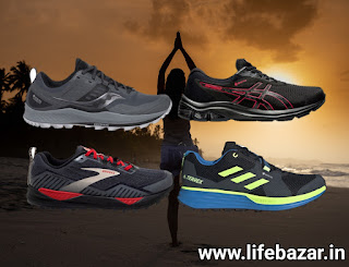Sports shoes brands in usa | best quality brands for buy seller Footwear