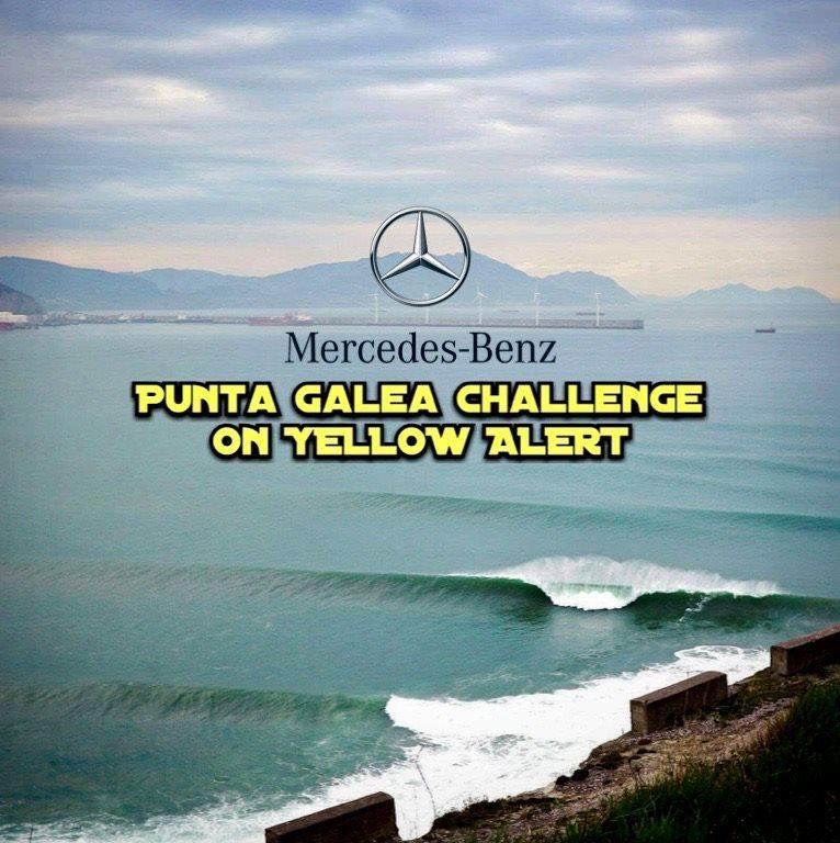 punta galea challenge 01
