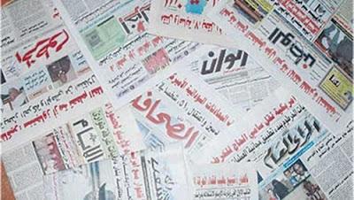 """عرب اليوم/ """"داعش"""" لايزال يسيطر على نحو 25 قرية في ريف حلب بينها دير حافر"""