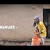 Best Naso – Wanawake | AUDIO | Download