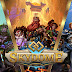 Skydome - gamigo annonce l'Early Access
