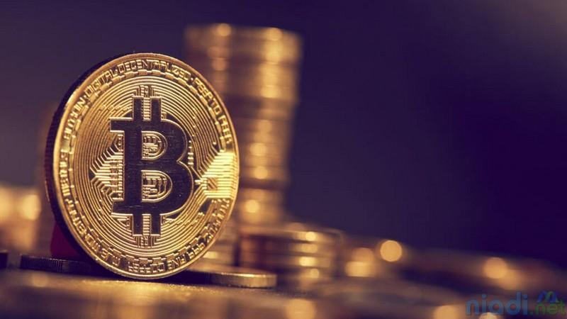 sejarah dan perkembangan harga bitcoin tertinggi