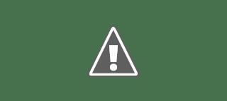 وظائف اكاديمية اوسكار بقطر  Oscar Academy | وظائف قطر