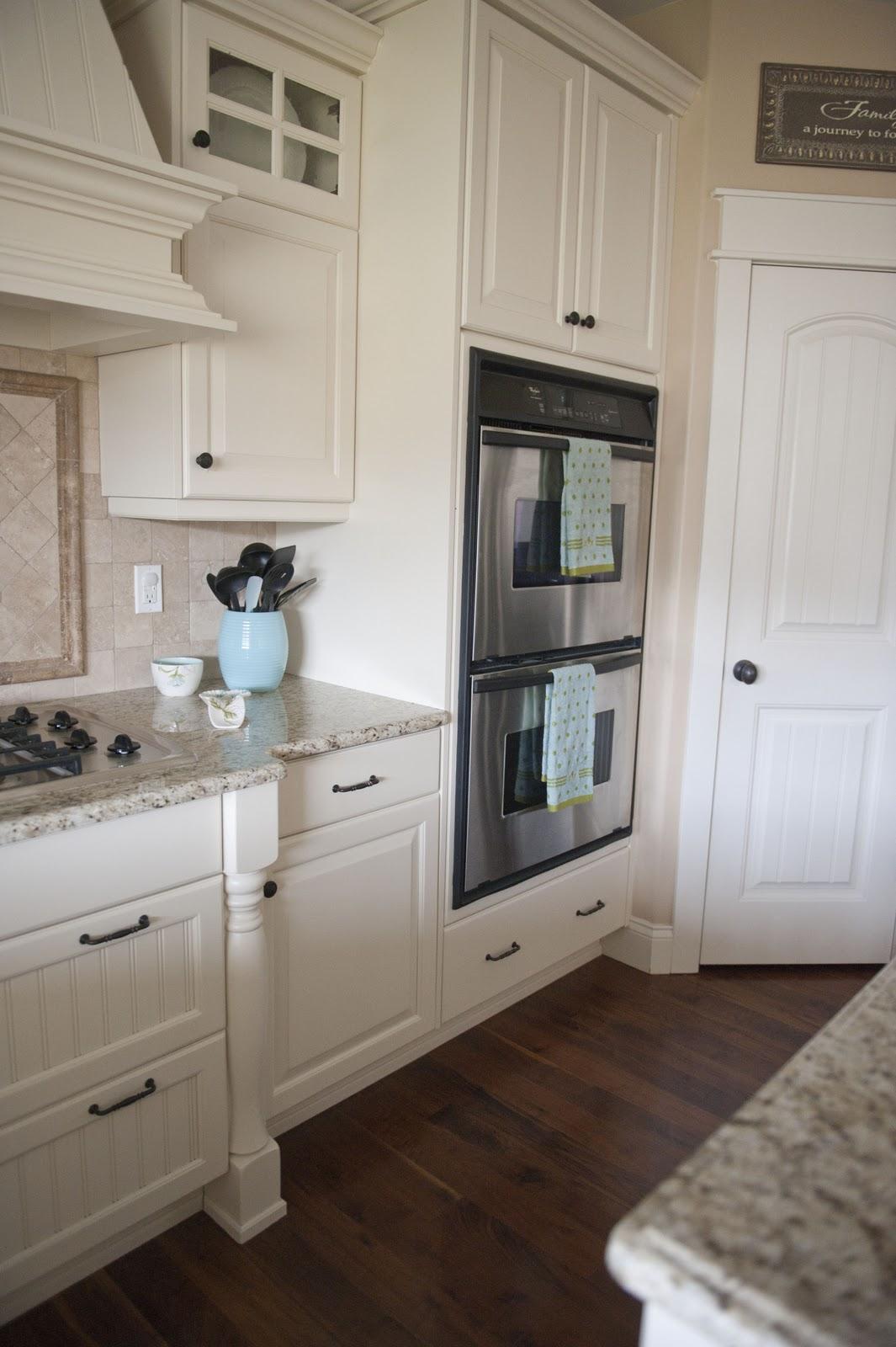 sita montgomery interiors my home tour kitchen. Black Bedroom Furniture Sets. Home Design Ideas