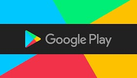 Google has been testing Play Pass subscription service behind the scenes