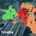 Ποιες περιοχές της Αττικής έχουν «τσιμπημένα» ασφάλιστρα αυτοκινήτου; Τι έδειξε έρευνα της Pricefox.gr