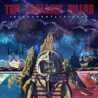 beb957e1 The Gaslamp Killer – Instrumentalepathy