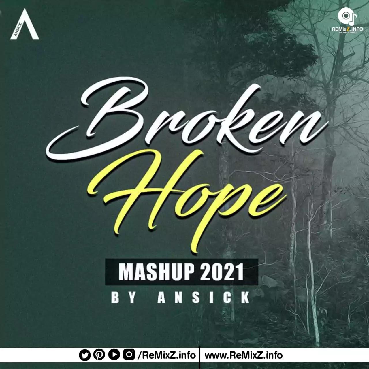 broken-hope-mashup