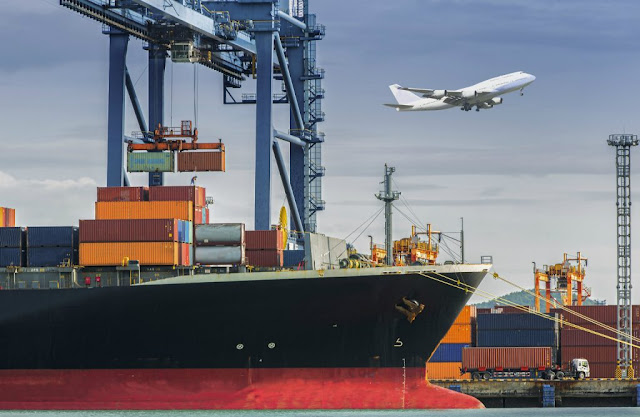 air-freight-vs-ocean-freight-freight-forwarder-los-angeles-customs-broker