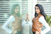 priyashri new sizzling stylish photos-thumbnail-7