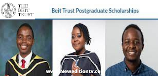 https://www.neweditiontv.com/2021/09/the-beit-trust-postgraduate.html