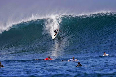 surfing-serangan-bali