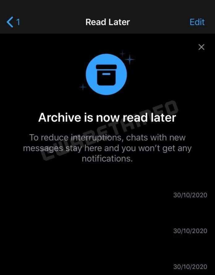 Fitur Baru WhatsApp Yang Akan Datang : Mematikan Suara Video Pada Status WhatsApp