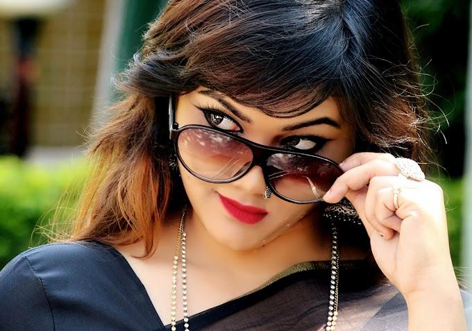Vishwa Shalu Models Number 1089