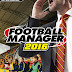 Download Football Manager 2016 Full Version