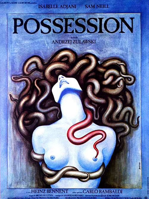 Possession-Basha-posterCR.jpg