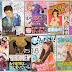 El tomo recopilatorio número 19 del manga Seitokai Yakuindomo incluirá una nueva OVA en DVD
