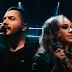 """""""Enche-me"""" de Isaías Saad com Gabriela Rocha alcança 10 milhões de views no YouTube"""
