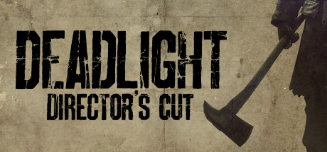 Análisis | Deadlight Directors Cut Edition 1