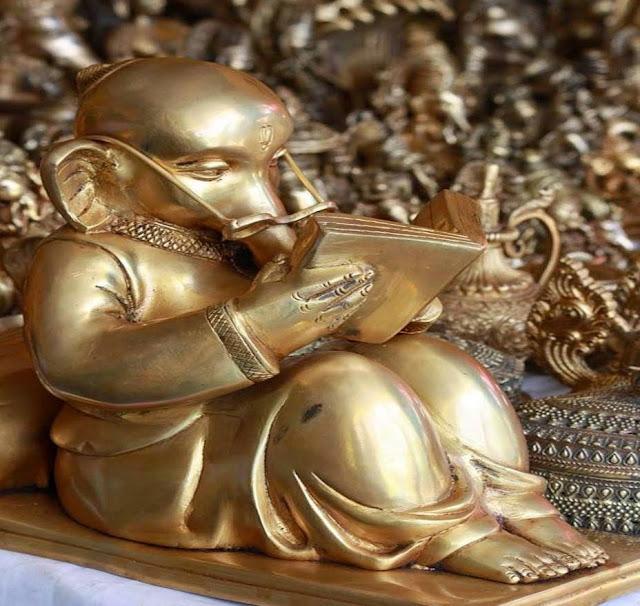 golden-ganesh-hd-pic