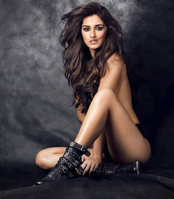 Disha patani horoscope, sex astrology, love realtionships bollywood actress