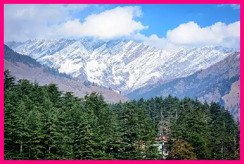 15-Places-to-Visit-in-Manali-2020,-Tourist-Place - Attractions