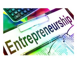 History and Evolution of Entrepreneurship