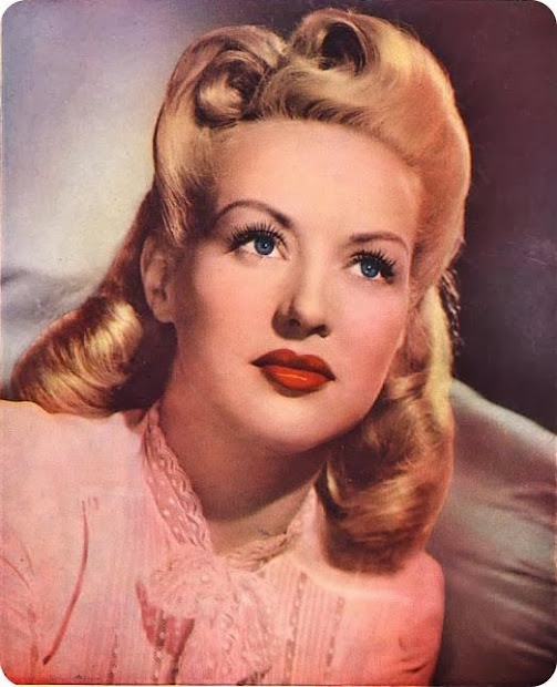 adored vintage 12 hairstyles