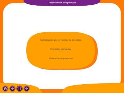 http://www.ceiploreto.es/sugerencias/juegos_educativos_3/4/11_Resumen_unidad/index.html