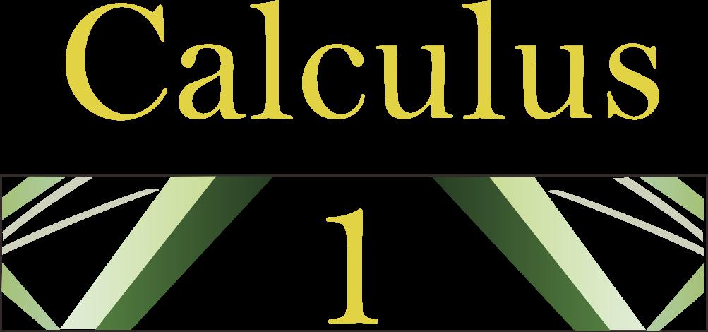 Pengertian kalkulus kalkulus disebut juga tartar, yaitu suatu lapisan deposit (bahan keras yang melekat pada permukaan gigi) mineral yang berwarna kuning atau coklat pada gigi karena dental plak yang keras. Belajar Matematika Kontinuitas Fungsi
