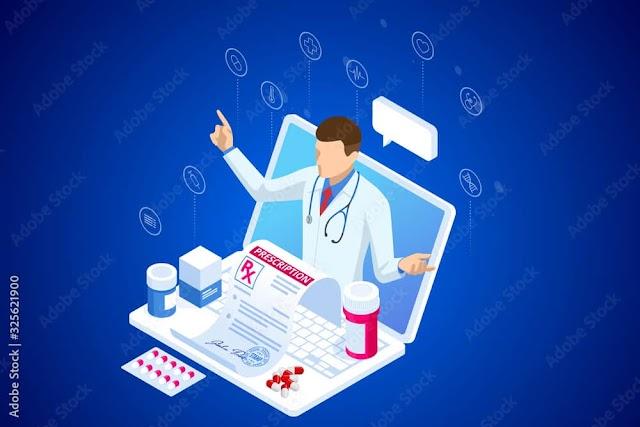 6 Best Medical Store Software [2021]