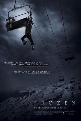 Frozen 2010 Dual Audio Hindi 720p BluRay 1.1GB