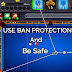 8 Ball Pool Guideline Hack - With Ban Protection