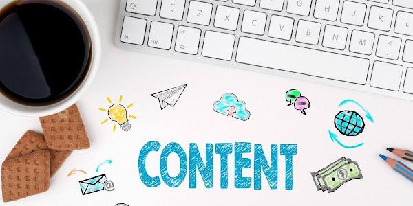 10 Cara Menulis Artikel SEO untuk Pemula