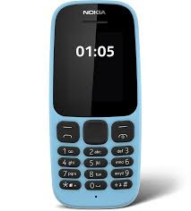 http://www.mobiletoolfree.com/2019/06/nokia-105-mtk-usb-driver-and-pc-suite.html