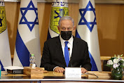 Netanyahu: Yerusalem Ibu Kota Israel, Kami Berhak Membangun!