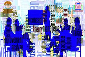 Rangkuman Materi Pedagogik Tentang Teori Konstruktivistik Dan Penerapannya Dalam KBM