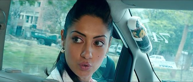 Ajj de ranjhe 2012 latest new punjabi new romantic action movie.